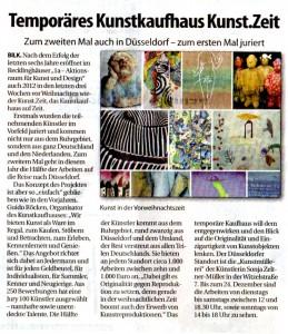 Kunstzeit_2012-RB051212