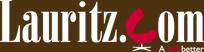 Lauritz_Logo